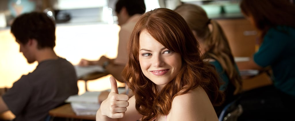 Easy A Spinoff Movie Details