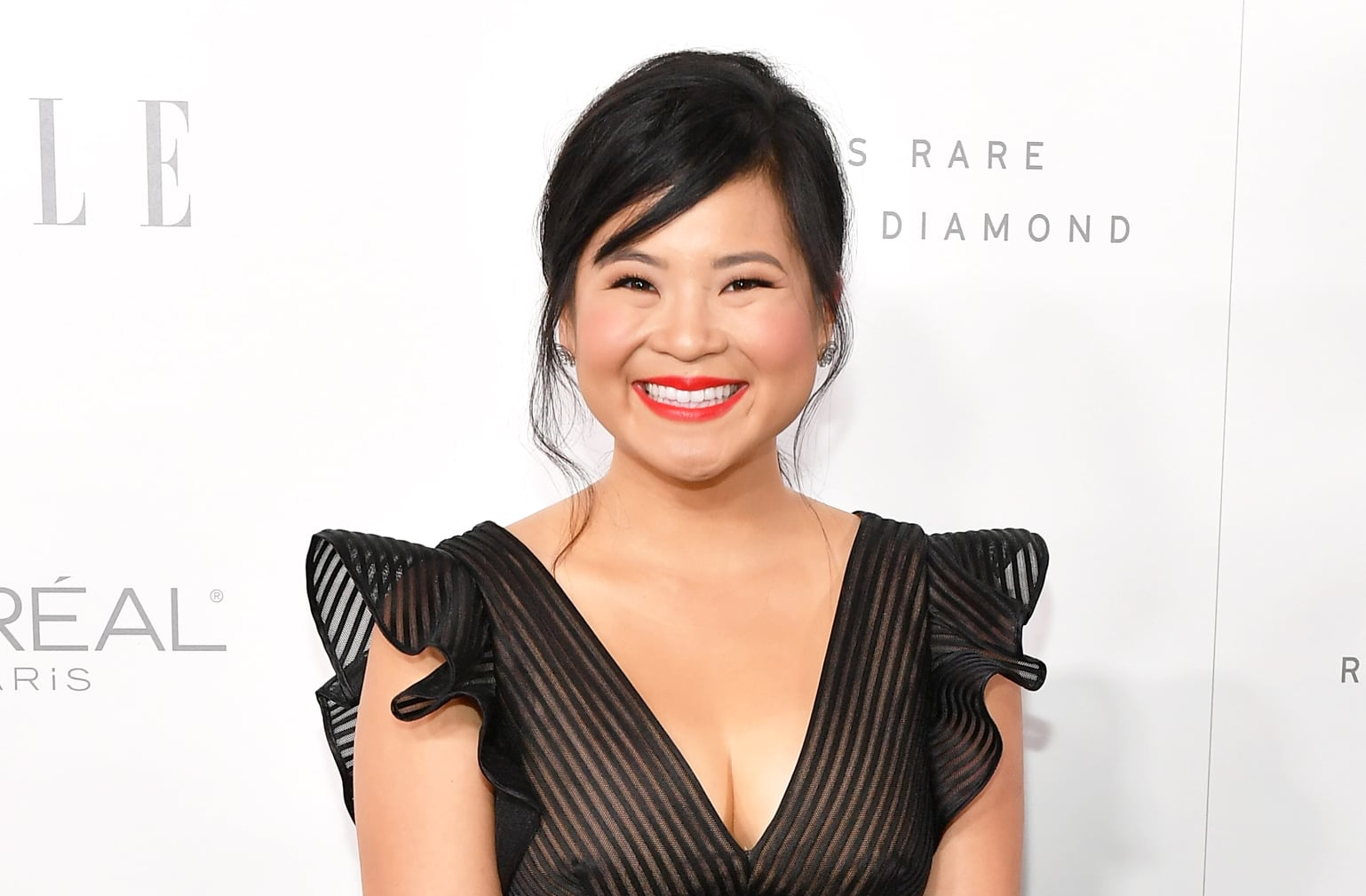 Communication on this topic: Iris Adrian, kelly-marie-tran/