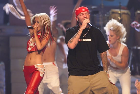 Fred-Durst-came-stage-join-Christina-Aguilera-during-her-2000