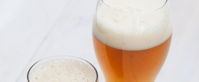 Craft Beers With Fewest Calories