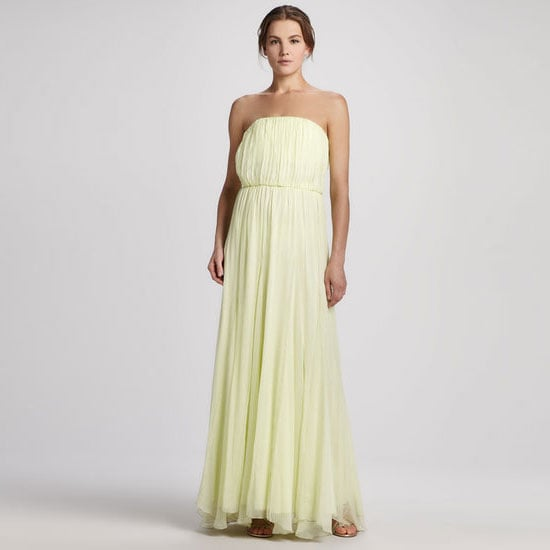 Dresses For Any Wedding 2013