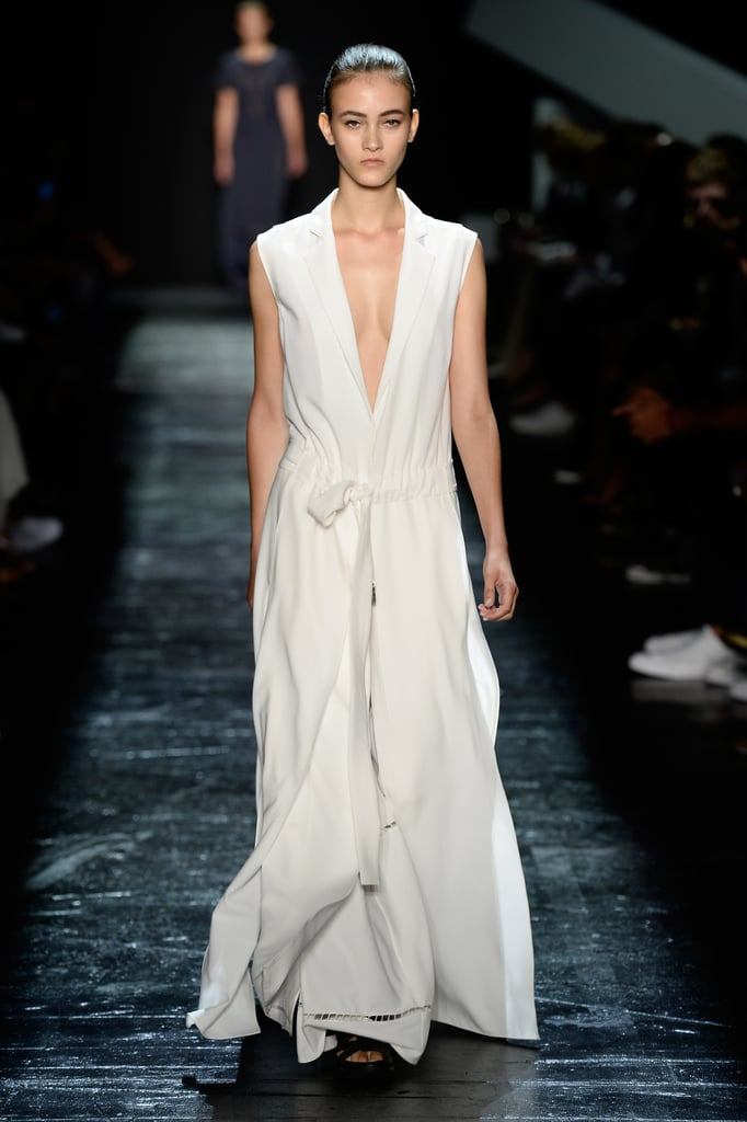 36 Catwalk Gowns Any Nontraditional Bride Will Obsess Over