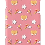 Card Captor Sakura iPhone Case