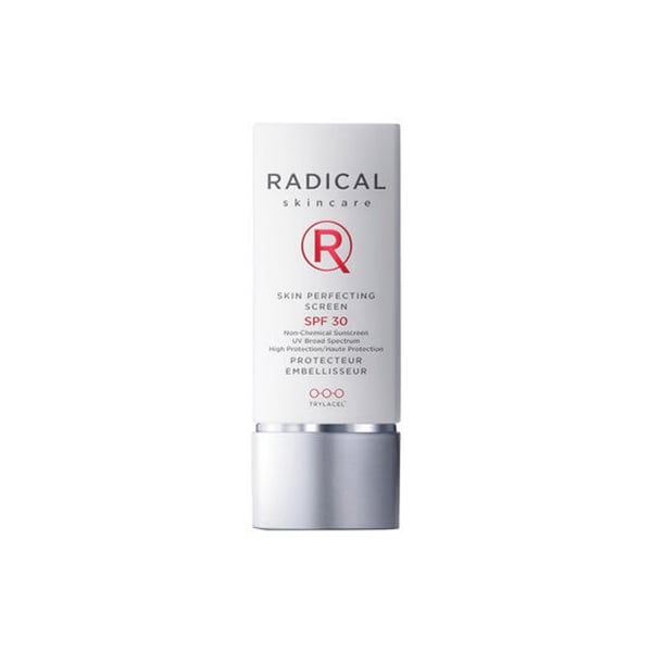 Radical Skincare Skin Perfecting Screen ($72)