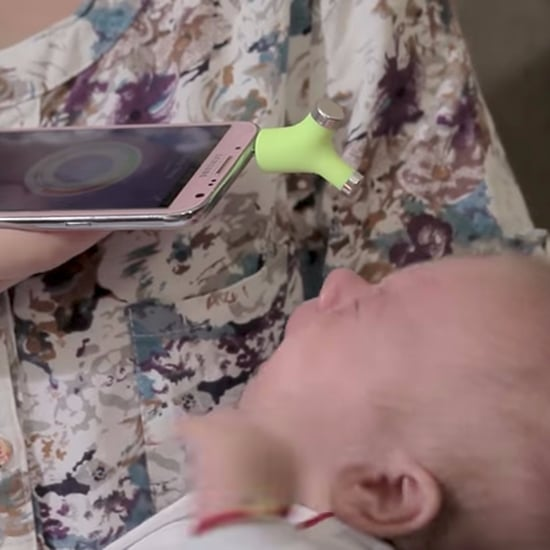 Great Gadgets For Parents