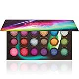 BH Cosmetics Aurora Lights Baked Eye Shadow Palette