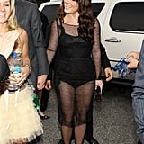 Photos of Britney Spears at Grammy Awards