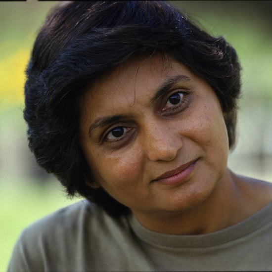 When Is Netflix's Ma Anand Sheela Documentary Premiering?