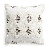 Made in India Moraccan Pillow