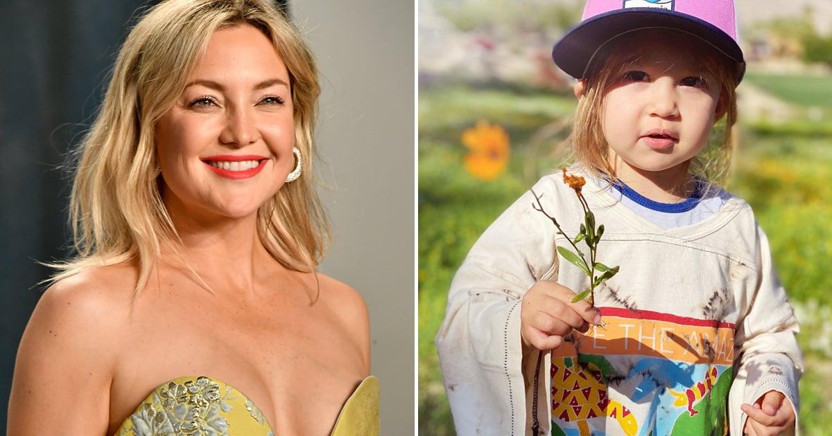 Like Mother, Like Daughter: Kate Hudson's 2-Year-Old Loves Raiding Her Closet.jpg
