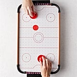 UO Tabletop Air Hockey