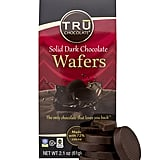 TRU Chocolate 72% Solid Dark Chocolate