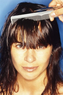 How to Extend the Life of a Haircut