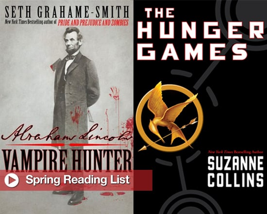Upcoming New Movies Based on Books (2019, 2020) List ...