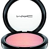 MAC Cosmetics Extra Dimension Skinfinish in Beaming Blush