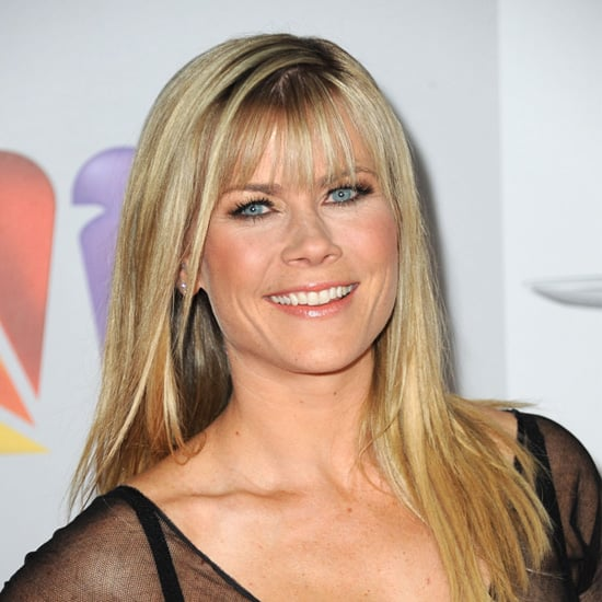 ~TOP~ Alison Sweeney Book Mommy Diet. product Other Modelo cultural error CICLES official input