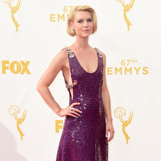 Vote For Your Emmys Best Dressed