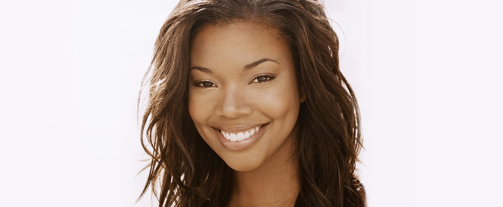 Gabrielle Union Gives You Her Best Holiday Gift Picks