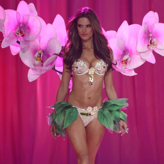 Victoria's Secret Fashion Show 2012 | Video