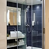 Descale For Showers