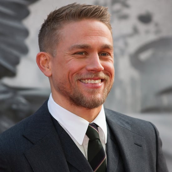 Will Charlie Hunnam Be on Game of Thrones?