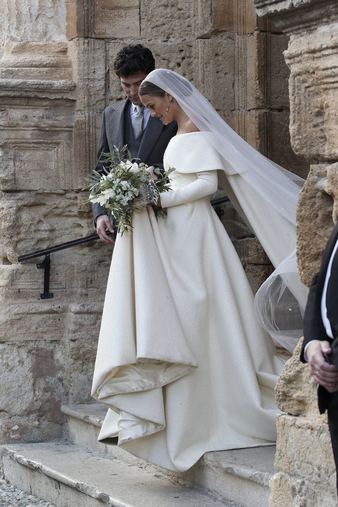 Charlotte Wedding Dress Shops 32 Inspirational