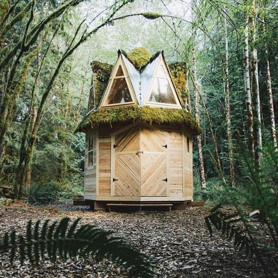 Best Tiny Homes on Instagram