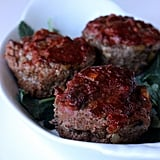Paleo Meatloaf Muffins