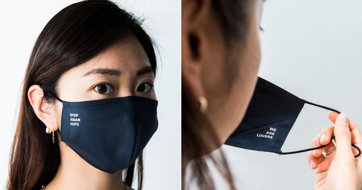 How This Sustainable Fashion Brand Makes a Statement With Its #StopAsianHate Face Mask.jpg