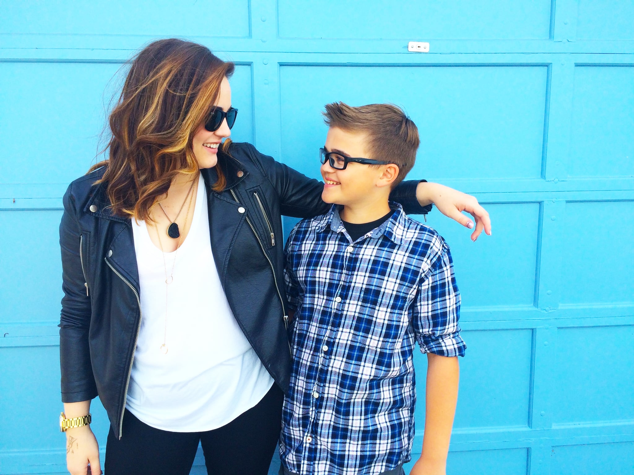 10 Things Generation Z Can Learn From Generation Y