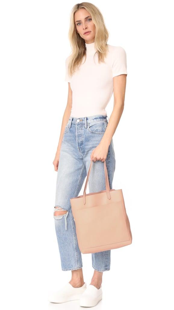 Cute Work Bags 2018