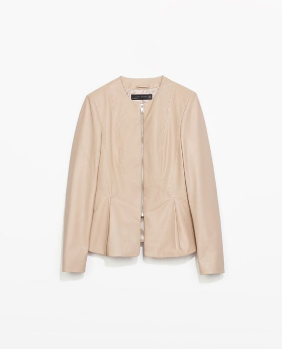cee9e89574 Zara Australia 2014 Autumn Winter | Zara Australia 2014 Autumn ...