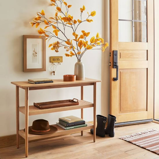 See Target's New Hearth and Hand Fall Collection | 2020