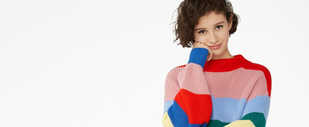 The Best Jumpers for Autumn/Winter 2019 in the UK