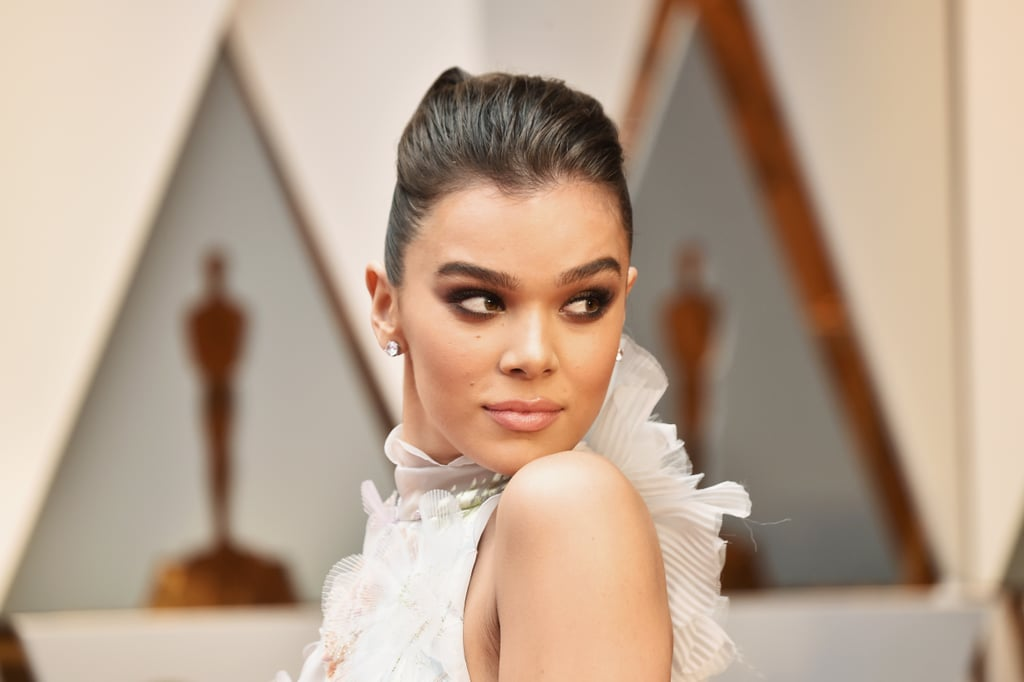 Oscars 2017 Hair and Makeup on the Red Carpet