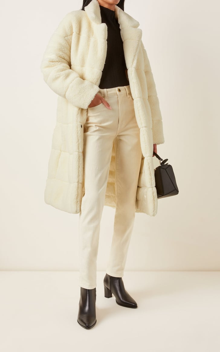 The Best Coats For Women | Guide 2020 | POPSUGAR Fashion