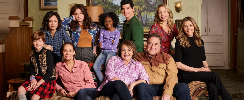 9 Shows to Watch While You Wait For the Roseanne Reboot