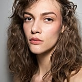 Nina Ricci A/W 2017