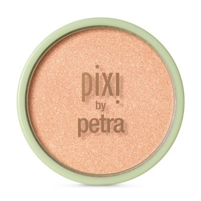 Pixi by Petra Glow-y Powder Peach-y Glow