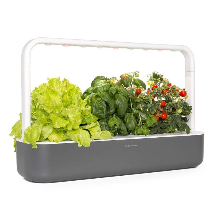 Click And Grow Smart Garden 9 Indoor Home Garden