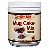 Universal Nutrition Carbrite Diet Chocolate Mug Cake Mix