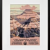 Grand Canyon National Park by Vintage Editions ($24 — $800)