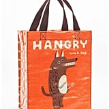 Always Fits Hangry Handy Tote ($15)