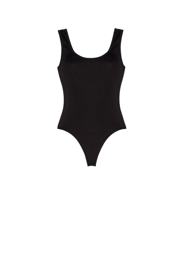 Chrissy Teigen x Revolve Luna Legend Bodysuit