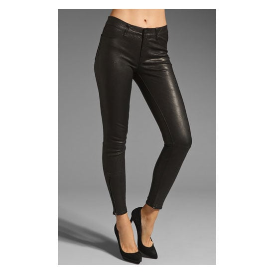 Pants, approx $864, J Brand at Revolve