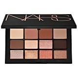 Nars Skin Deep Eye Shadow Palette