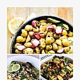 Low-Fat Recipes