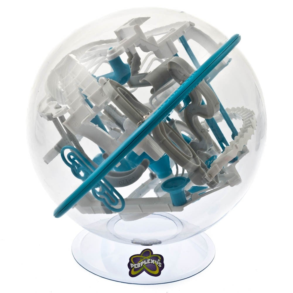 Perplexus Epic | Gift Guide For 9-Year-Olds | POPSUGAR Middle East ...