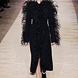 Giambattista Valli Autumn/Winter 2020