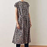 Kowtow Wandering Dress